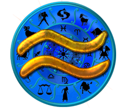Aquarius star sign horoscope link